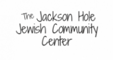 JHJC Annual Meeting (5 pm) and Shabbat Dinner @ JHJC in the Centennial Bldg | Jackson | Wyoming | United States