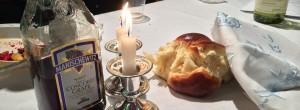 Shabbat Dinner @ the JHJC @ JHJC in the Centennial Bldg | Jackson | Wyoming | United States