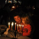 Chanukah Appreciation Night @ JHJC in the Centennial Bldg | Jackson | Wyoming | United States