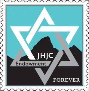 JHJC Stamp Logo 5x5