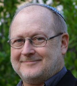 Shabbat with Rabbi Mike Comins @ Owen Bircher Park | Wilson | Wyoming | United States