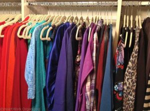 Sisterhood Event: Clothing Swap @ Home of Laurie Thal | Berlin | Germany