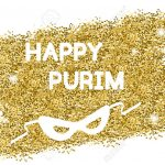 Purim Party @ JHJC in the Centennial Bldg