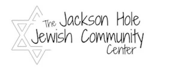 Jackson Hole Jewish Community